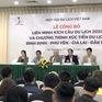 Liên minh kích cầu du lịch Việt Nam ra mắt: Sức bật mới cho ngành du lịch Việt Nam