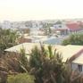 TP.HCM xử lý 37 căn nhà xây dựng không phép ở quận Thủ Đức
