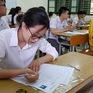 CHÍNH THỨC: Bộ GD&ĐT điều chỉnh khung kế hoạch thời gian năm học 2019-2020