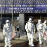 Đường dây nóng hỗ trợ công dân Việt nghi nhiễm COVID-19 tại Hàn Quốc