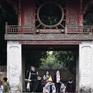 """Đối phó với dịch COVID-19: """"Kịch bản"""" nào cho ngành du lịch Việt Nam?"""