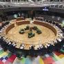 Bế tắc trong đàm phán ngân sách của EU