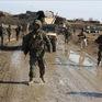 """Ngày 22/2, bắt đầu """"Tuần giảm căng thẳng"""" ở Afghanistan"""
