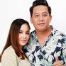 Yêu nhanh, cưới vội sau 3 tháng, vợ diễn viên Lê Nam nổi tính ghen tuông vô lý
