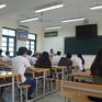 Kỳ thi THPT quốc gia 2020 dự kiến diễn ra từ 23 đến 26/7