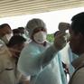 Malaysia điều tra các đối tượng tung tin giả về dịch COVID-19