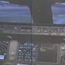 Hệ thống AI giúp kiểm soát máy bay khi phát hiện phi công căng thẳng