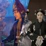 Trung Quốc rút ngắn thời lượng các bộ phim truyền hình