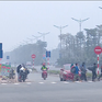 Nguy cơ tai nạn giao thông trên tuyến đường nghìn tỷ Nguyễn Xiển - Xa La