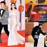 """""""Vua truyền hình Hong Kong 2019"""" đã tìm được bạn gái mới sau gần 1 năm bị """"cắm sừng""""?"""