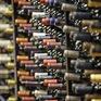 Giá rượu vang ở Mỹ giảm xuống mức thấp nhất trong 5 năm