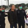 Tội phạm tại Trung Quốc ra đầu thú vì sợ dịch COVID-19