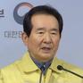 Thủ tướng Hàn Quốc kêu gọi người dân hợp tác để ngăn dịch COVID-19 lây lan