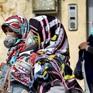 Dịch bệnh COVID-19 lan nhanh tại tại Iran