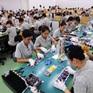 Chưa có lao động Việt mắc bệnh COVID-19 tại Hàn Quốc