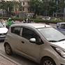 Dừng thí điểm taxi công nghệ, người dân có bị ảnh hưởng?