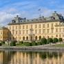 """Hoàng gia Thuỵ Điển và """"bộ sưu tập"""" cung điện ấn tượng"""