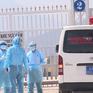 Đà Nẵng cách ly, theo dõi sức khỏe 80 người từ Daegu (Hàn Quốc)