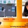 Hiện chưa có người Việt nào bị nhiễm COVID-19 tại Hàn Quốc