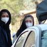 Iran đình chỉ các buổi sinh hoạt tôn giáo do COVID-19