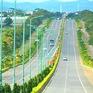 Cấm lưu thông trên cao tốc Liên Khương - Prenn