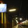 Áo dừng dịch vụ đường sắt qua đèo Brenner do COVID-19