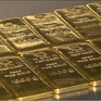 Giá vàng thế giới ghi nhận mức tăng theo tuần mạnh nhất trong 8 tháng