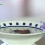 Cháo sơn tra - Bài thuốc tốt giúp hạ huyết áp, giảm lipid máu