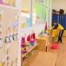 Đảm bảo điều kiện an toàn cho trẻ mầm non và học sinh trở lại trường học