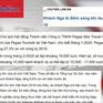 """Nga: """"Năm nay vẫn sẽ giữ kế hoạch tăng trưởng 15% lượng khách du lịch sang Việt Nam"""""""