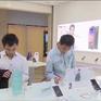 Lượng điện thoại tiêu thụ ở Trung Quốc giảm hơn 1/3 trong tháng đầu năm