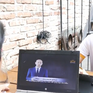 Xu hướng học online kết hợp kinh doanh