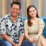 Vợ diễn viên Lê Nam tủi thân vì sinh con một mình, không có chồng bên cạnh