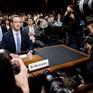 Mark Zuckerberg liều lĩnh nhưng không xấu xa!
