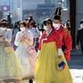 Ứng dụng giúp đối phó với dịch COVID-19 tại Hàn Quốc