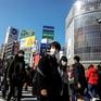 Kế hoạch ngăn chặn COVID-19 tại Nhật Bản