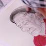 """Phim tài liệu """"Hai người mẹ"""": Những câu chuyện đong đầy cảm xúc về người mẹ Việt Nam anh hùng"""