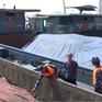Tạm giữ gần 6.000 tấn than không rõ nguồn gốc