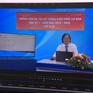 Ôn tập trên truyền hình thời dịch bệnh COVID-19