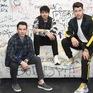 Nick Jonas trải lòng khoảng thời gian Jonas Brothers tan rã
