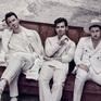 """Jonas Brothers: Hành trình trở thành quý ông của những """"hoàng tử Disney"""""""