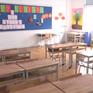 Tập huấn phòng dịch cho các trường học