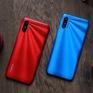 Realme C3 có giá 2,99 triệu đồng: Màn hình 6,5 inch, 3 camera sau, pin 5.000 mAh
