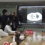 Chưa kết luận về bệnh nhân bị tái nhiễm COVID-19 tại Trung Quốc