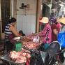 Giá lợn hơi giảm sâu dù nguồn cung giảm