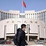 Trung Quốc hỗ trợ tài chính cho các địa phương bị ảnh hưởng bởi dịch COVID-19