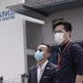Singapore phạt nặng người bất hợp tác trong phòng dịch COVID-19