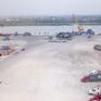 Hải Dương đưa vào hoạt động cảng Lokaport