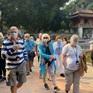 Hà Nội tạm dừng nhận khách du lịch đến từ vùng có dịch