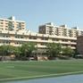 Các trường mẫu giáo Hàn Quốc đóng cửa do COVID-19